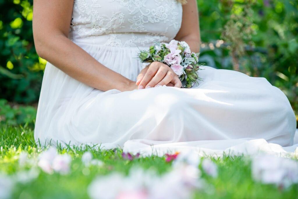 Hochzeiten 13 Kirche