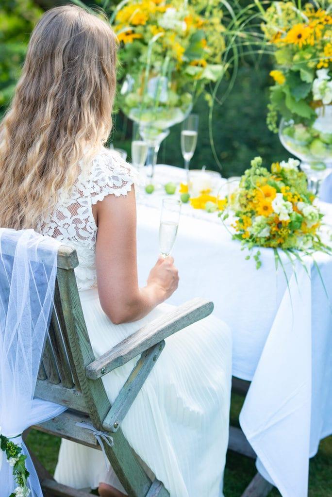 Hochzeiten 20