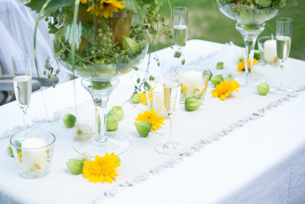 Hochzeiten 26