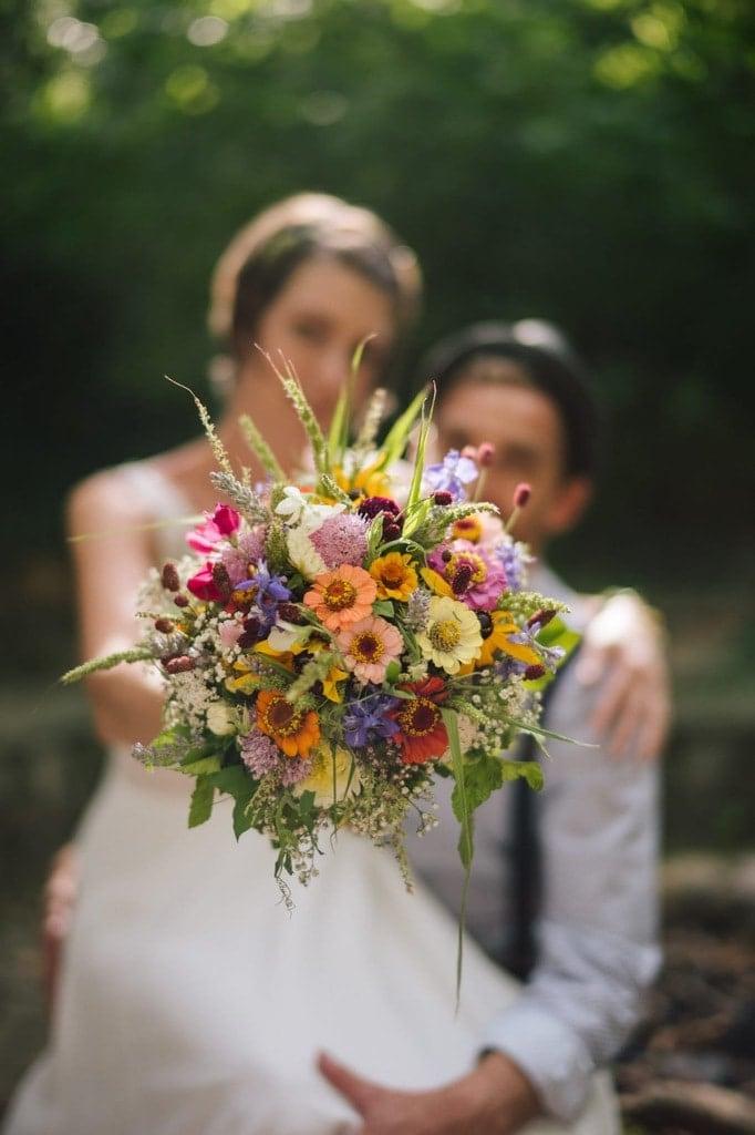 Hochzeiten 28